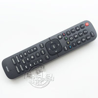 New Remote Control For Hisense LCD TV Remote Controller EN2N27