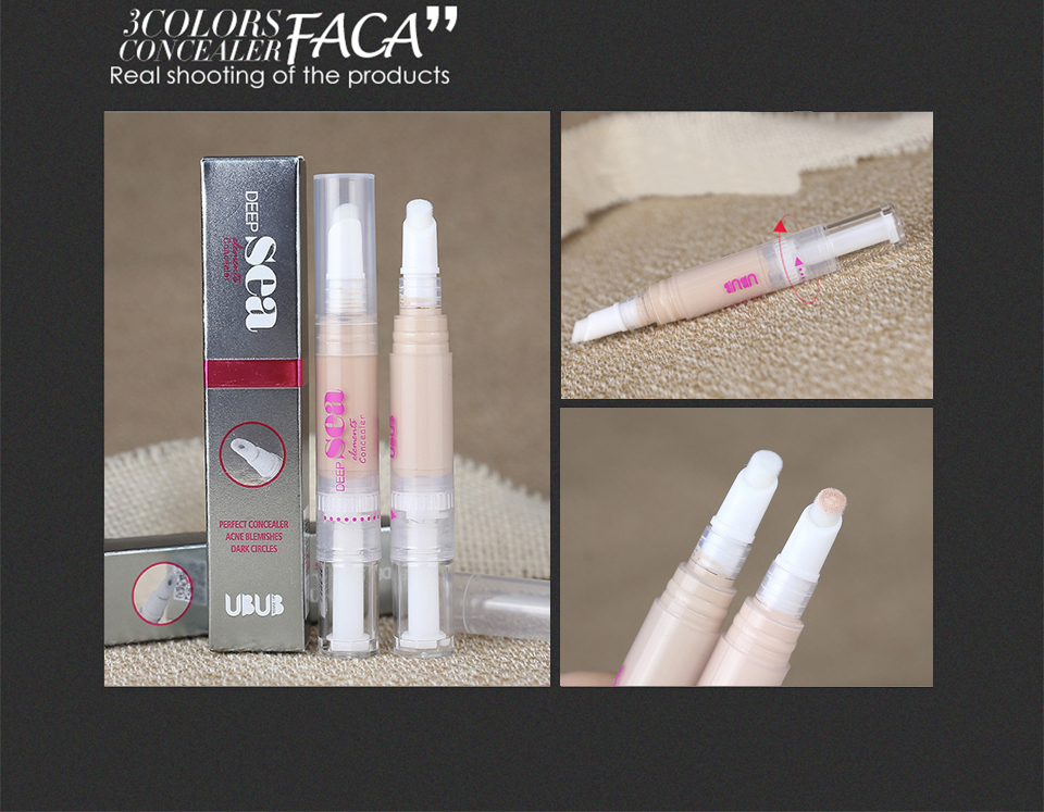 Full-coverage-with-a-natural-matte-finish,and-stay_08