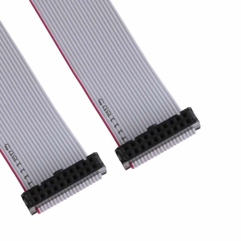 Tốc Độ cao J-Liên Kết JLink V8 USB CÁNH TAY JTAG Giả Lập Trình Gỡ Lỗi J-Liên Kết V8 Giả Lập