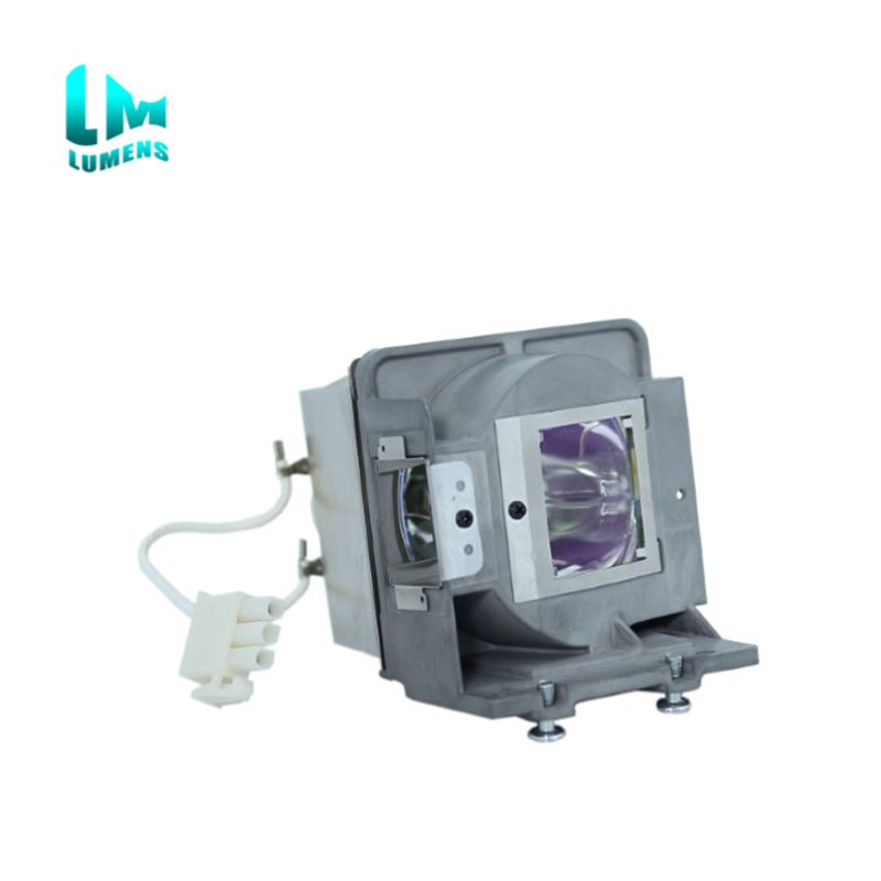 все цены на projector lamp RLC-078 with housing for Viewsonic PJD5132 PJD5232L PJD5134 PJD5234L PJD6235  Original burner inside онлайн