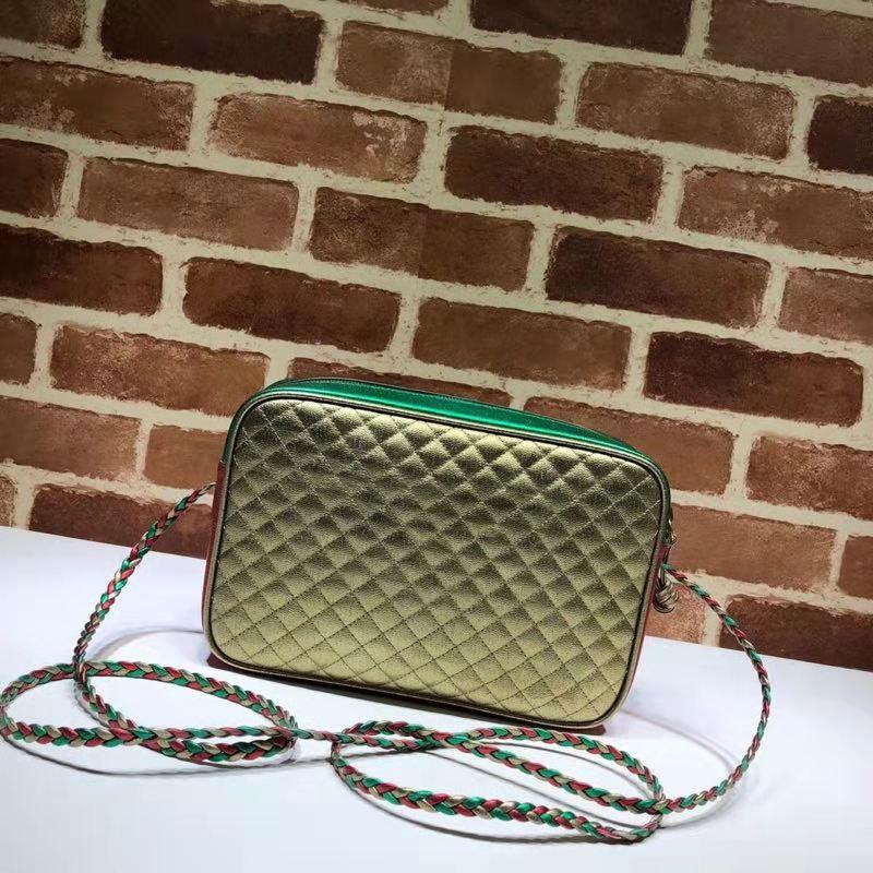 WW1001 100% Genuine Leather Luxury Handbags Women Bags Designer Crossbody Bags For Women Famous Brand Runway ww06351 100% genuine leather luxury handbags women bags designer crossbody bags for women famous brand runway