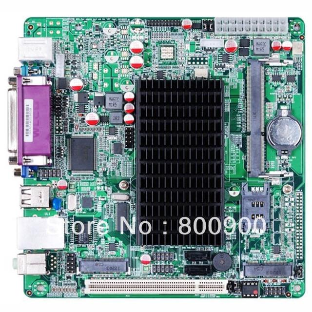 Driver intel | intel d101ggc vga driver for xp.