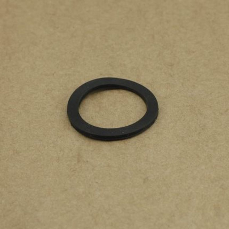 Buy flat washer rubber and get free shipping on AliExpress.com