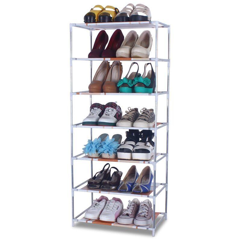 Online Get Cheap 7 Tier Shelf Aliexpresscom Alibaba Group
