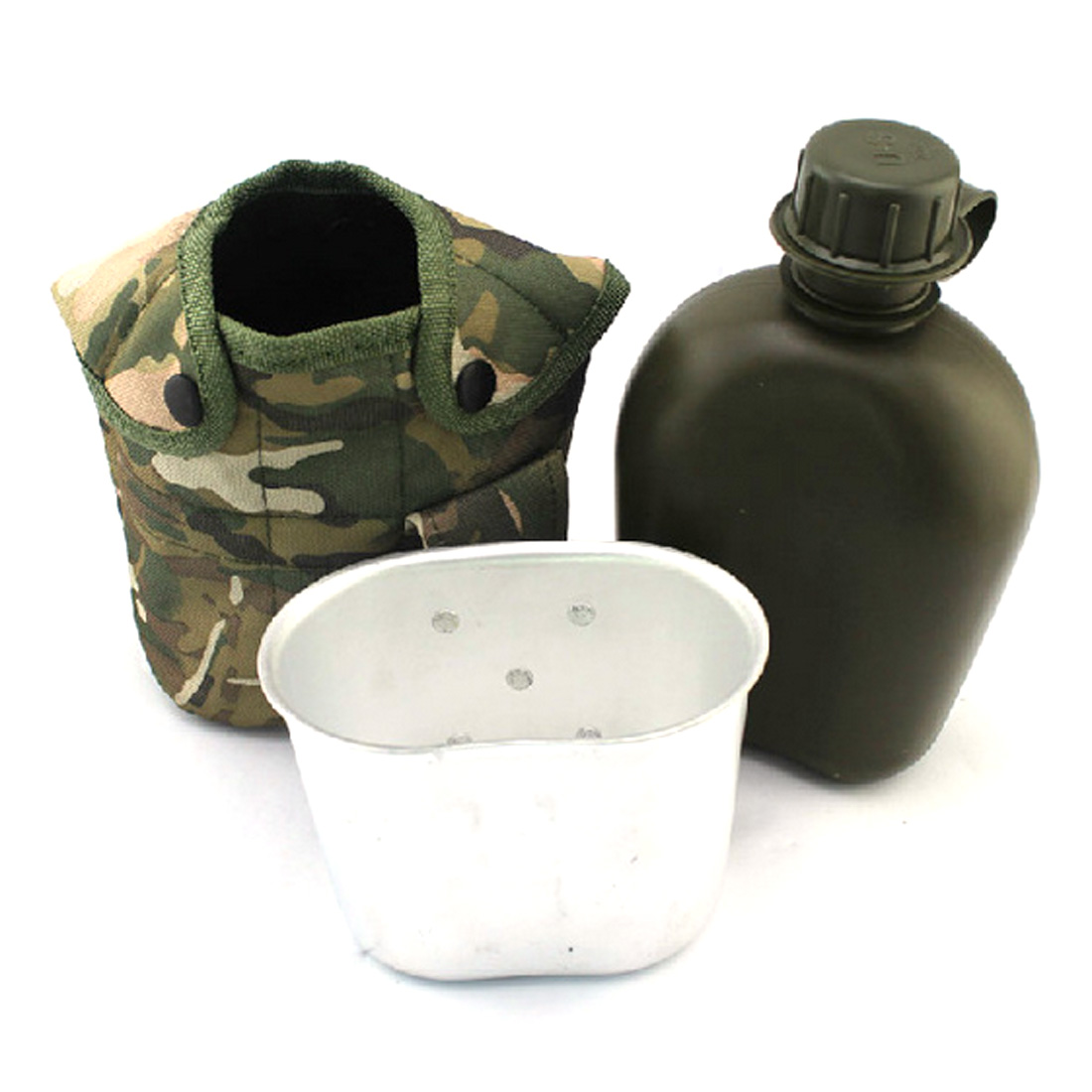 Canteen from china military water canteen wholesalers aliexpress com