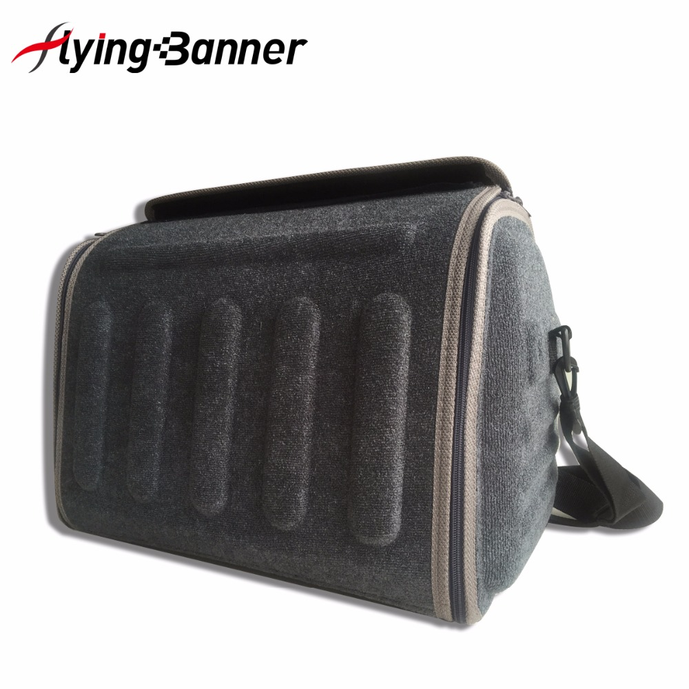 Aliexpress.com : Buy Waterproof Car Trunk Organizer Car ...