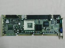 Free shipping PCA-6179V Rev.A1 good quality motherboard