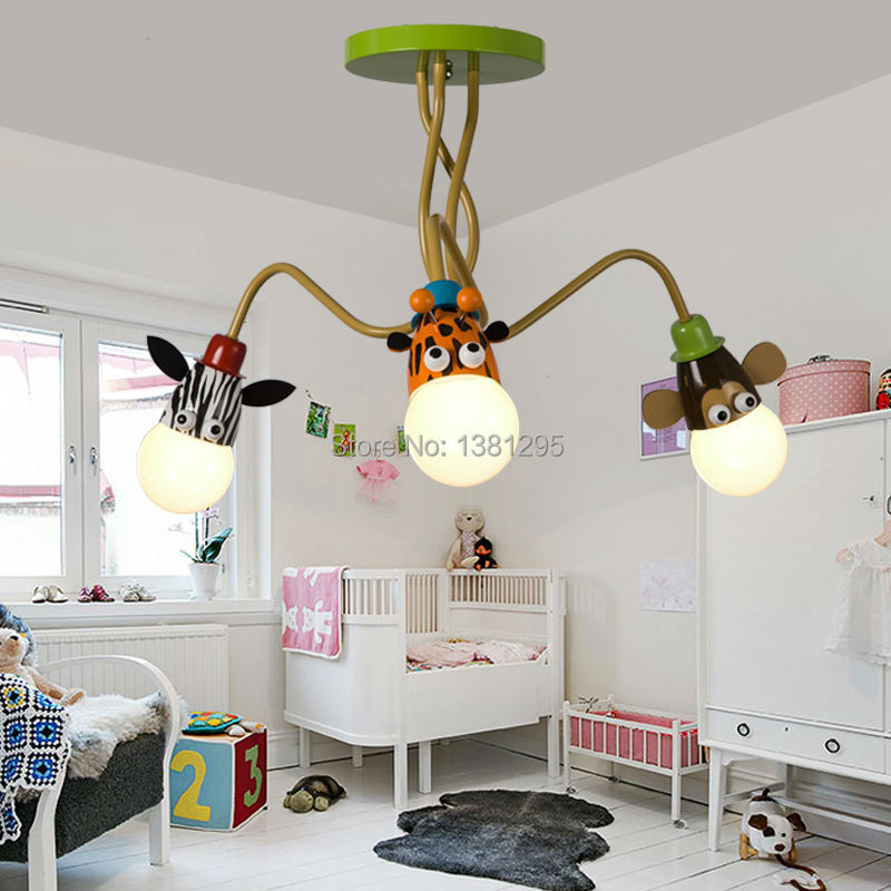 Kids Bedroom Light Fixtures nursery ceiling light.baby nursery ceiling lights wall lights