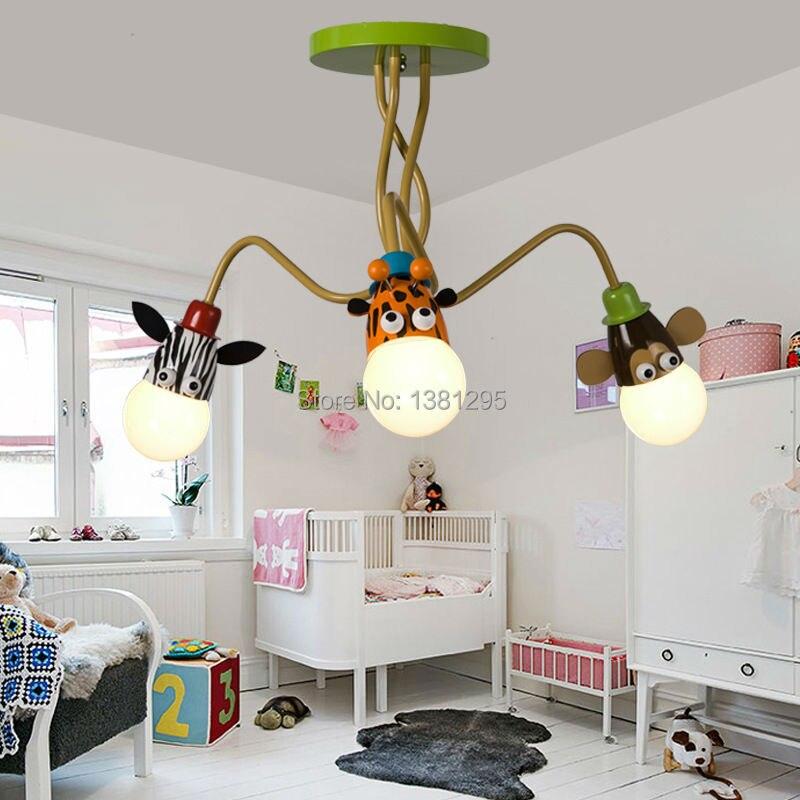 Niedlich Kinderzimmerlampe Junge Galerie - Schlafzimmer Ideen ...