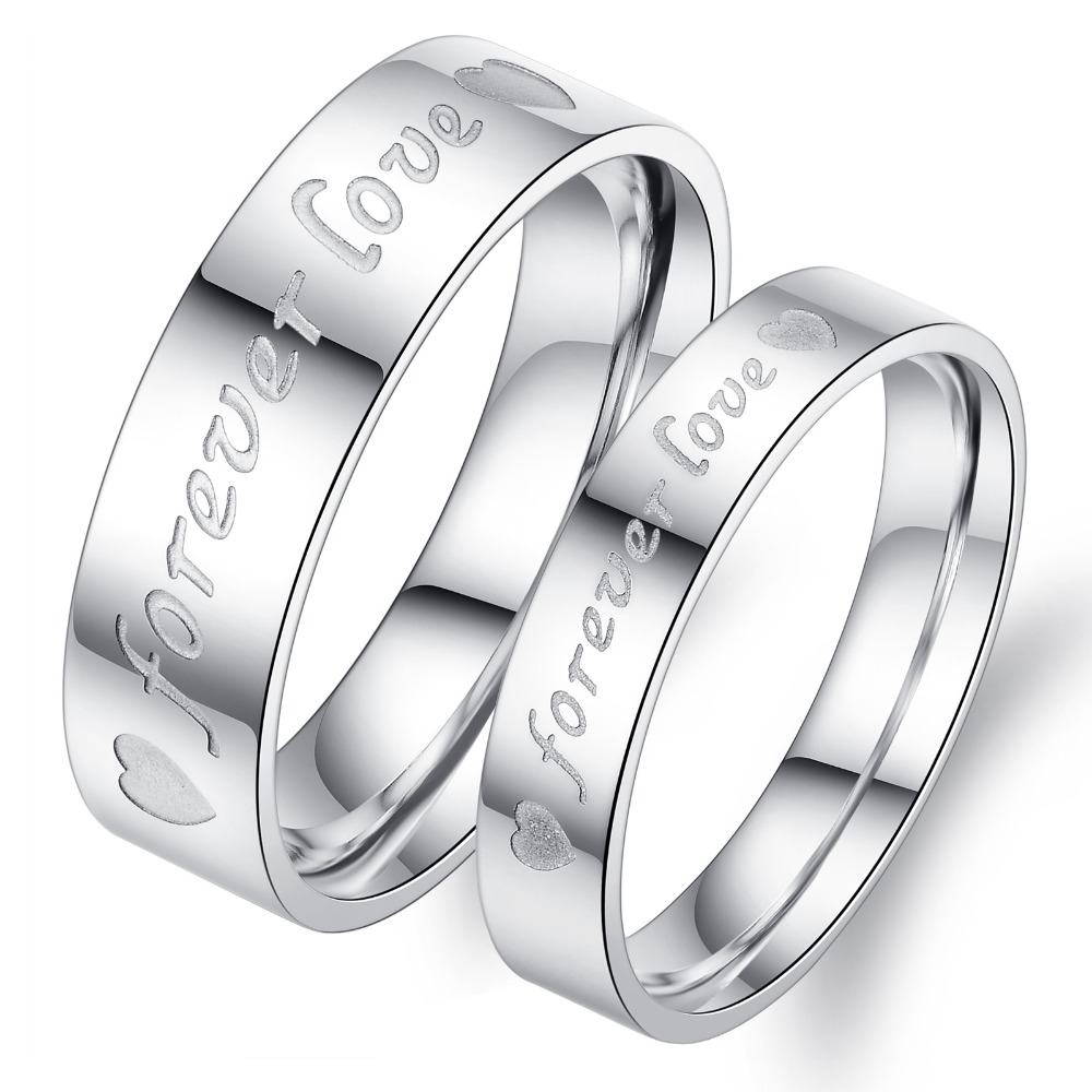 Online Get Cheap Forever Promise Ring -Aliexpress.com | Alibaba Group
