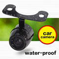 HOT SELL  Water Proof parking camera Backup CameraVision Car Rear Camera View Reverse car reverse Free Shipping