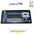 Litewinsune original kingkong768 DMX etapa Iluminación Controller 768 canales DMX 512/1990 estándar
