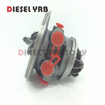 Turbo charger chra RHB 58970385180 8970385181 for Isuzu Trooper P756-TC / 4JG2-TC 85Kw 1991- turbine cartridge core VI95 VICC