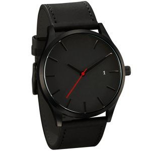 Men's Watch Sports Minimalisti