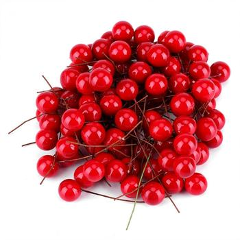 Holly Berry Christmas
