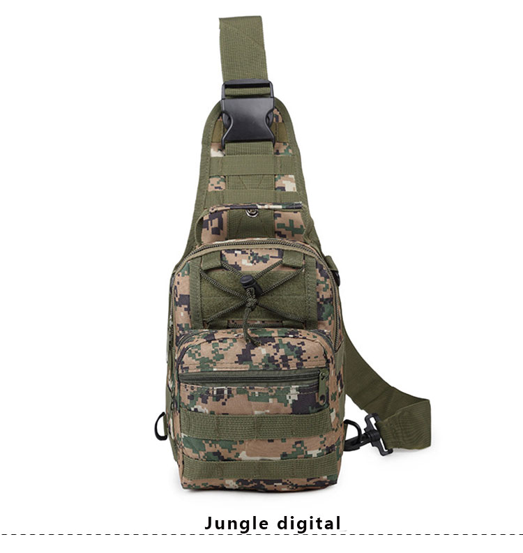 HTB1HR mUcbpK1RjSZFyq6x qFXa8 Facecozy 2019 Outdoor Sports Military Bag Climbing Backpack Shoulder Tactical Hiking Camping Hunting Daypack Fishing Backpack
