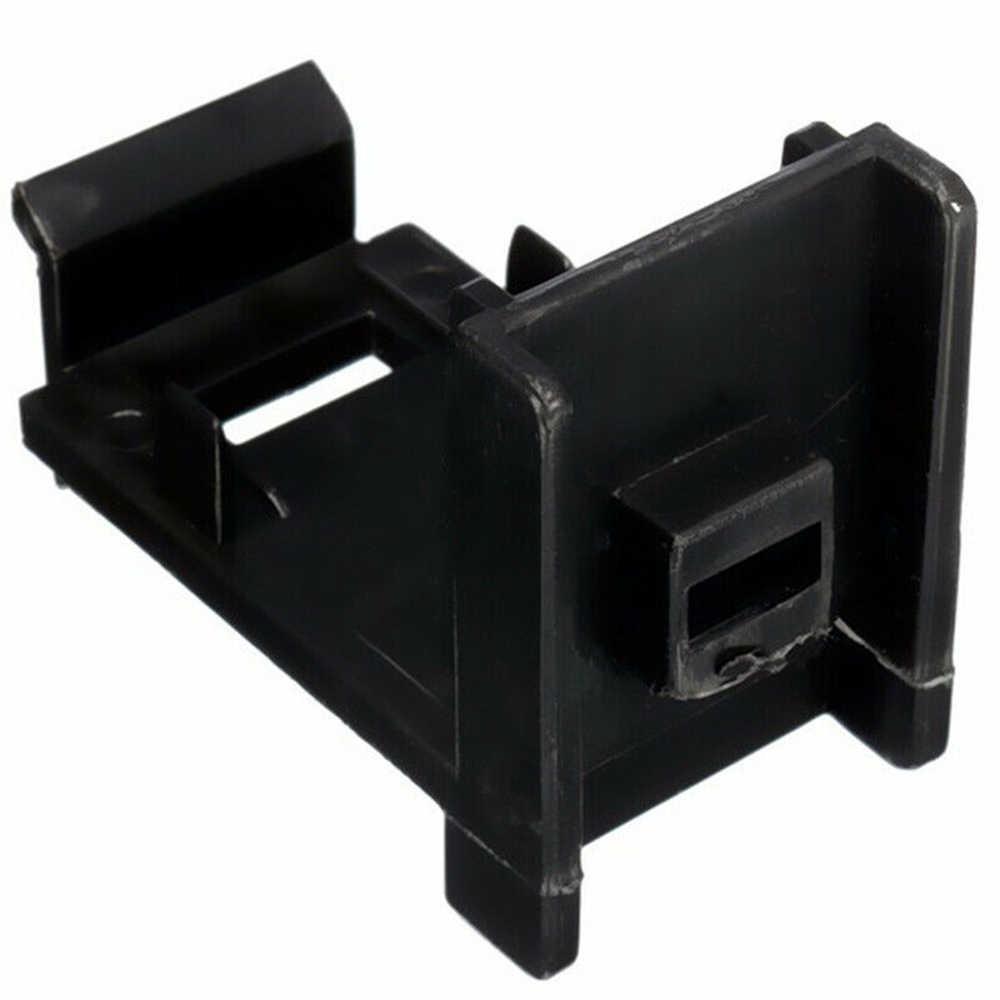 3in1 Tinta Isi Ulang Cartridge Clip 2Pcs Karet Bantalan Jarum Suntik Alat Kit untuk Printer HP