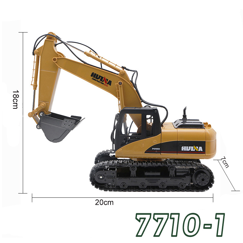 7710-1