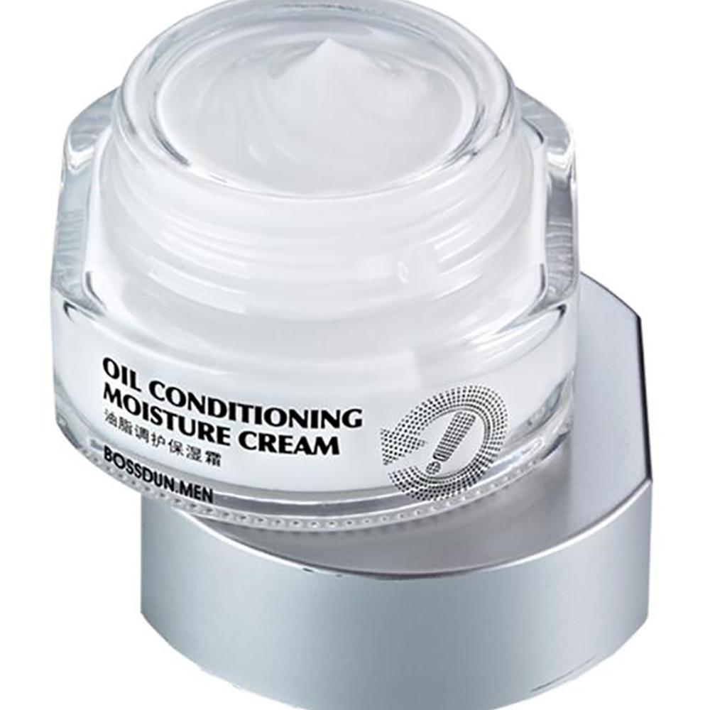 Frauen Gesicht Make-Up Ausblenden Blemish Concealer Contouring Corretivo Maquiagem Creme Perfekte Abdeckung Make-Up Concealer Schönheit