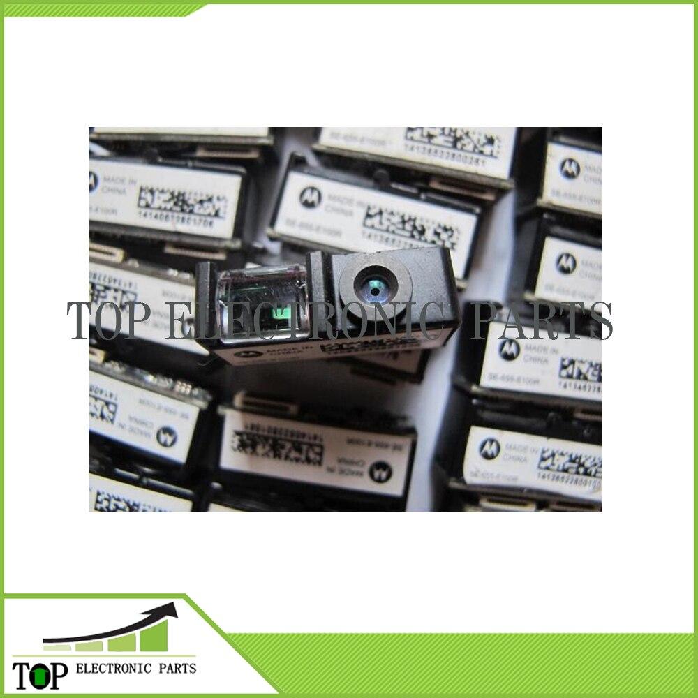 For Motorola Symbol SE655-E100R SE655 scan engine 2D Barcode Scanner Engine head replacement