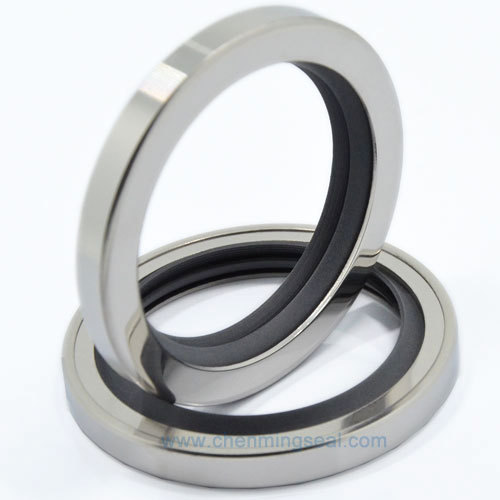Mm screw air compressor rotary shaft oil seal
