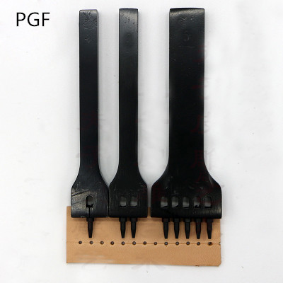кожа резьба инструменты