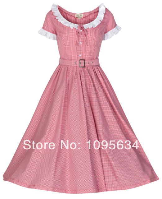 Online Buy Wholesale Country Western Clothing From China