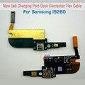 Запасные Части Для Samsung Galaxy gt i9260 Зарядки Порт Micro USB Зарядное Устройство Разъем Док-Станции Гибкий Кабель быстрая доставка