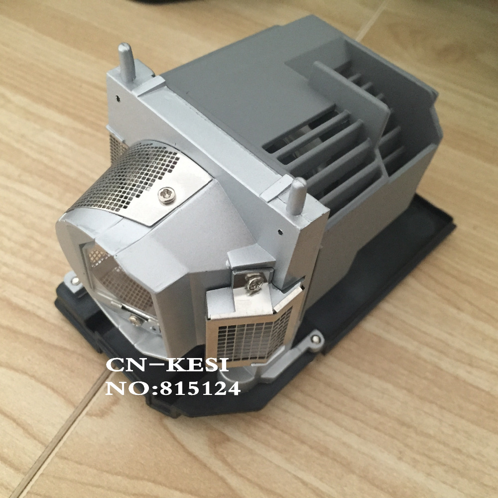 Replacement Lamp NP24LP For NEC NP-PE401+,NP-PE401H ,PE401H Projectors. все цены