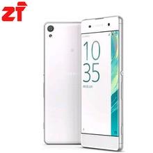 Sony Xperia XA f3111 2gb ram 16gb rom Original phone Free shipping
