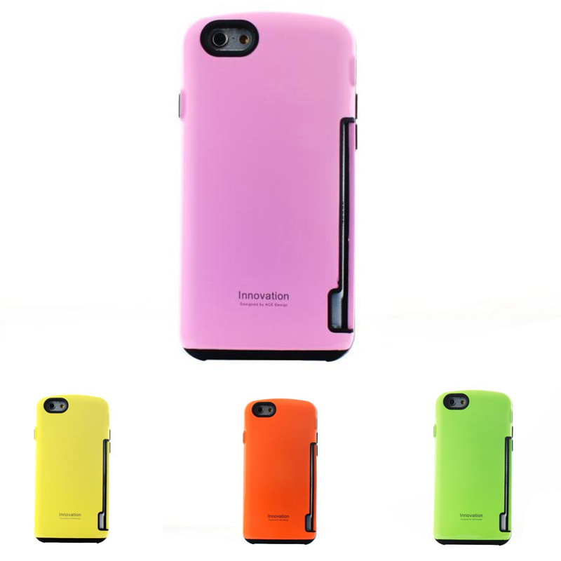 Online Get Cheap Iface Iphone 5 Case -Aliexpress.com