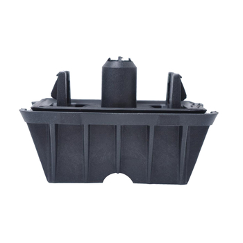 Car Part Jack Pad Jacking Point Support For BMW E82 E90 E91 F10 51717237195 Direct Replacement фото