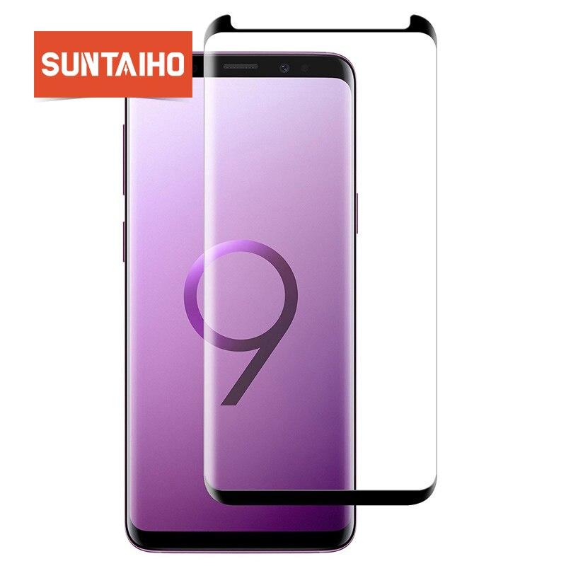 Case-for-Samsung