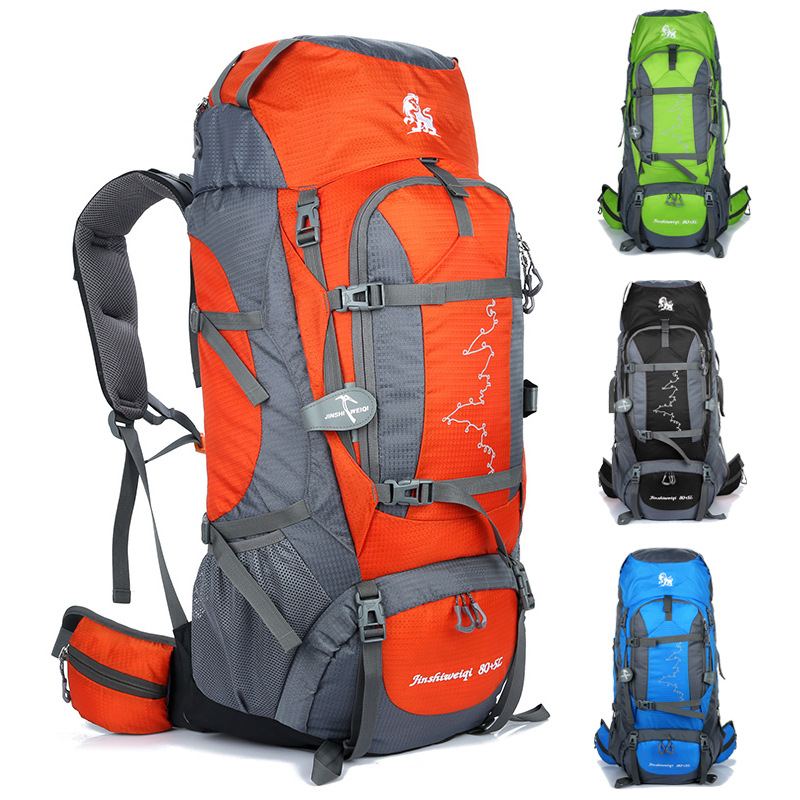 2018 Hotsale Men Sport Bag 85L Large Outdoor Backpack Waterproof Travel Bags Camping Hiking Women Climbing Backpacks Rucksack 2018 hotsale men sport bag 85l large outdoor backpack waterproof travel bags camping hiking women climbing backpacks rucksack