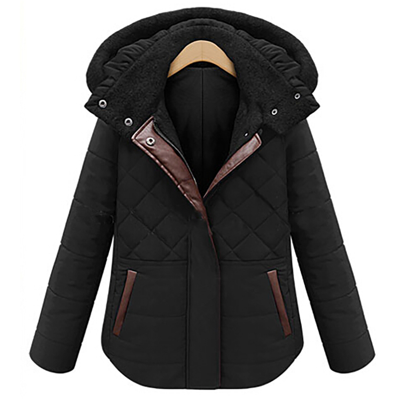 Add Winter Coats Promotion-Shop for Promotional Add Winter Coats ...