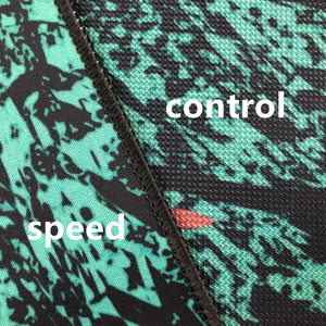 Image 5 - Groene Draak Grote Gaming Muismat Lockedge Spel Muis Mat Voor Laptop Toetsenbord Pad Bureau Mat Voor Notebook Lol Gamer mousepad
