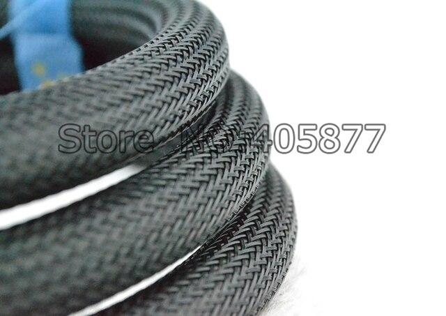 up-sizes-nylon-braid-lovethe-cock-com