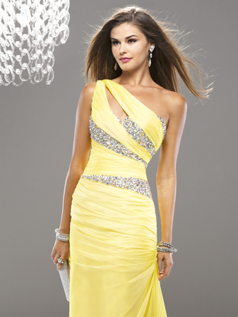 Cheap Long Prom Dresses Under 100 Photo Album - Reikian