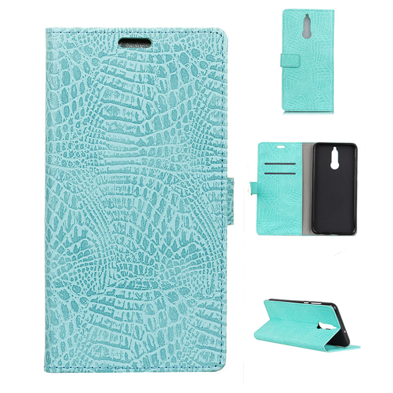 Wallet Cases Pu Leather Cover For Huawei Mate 10 Lite Rne L21 L01 L02 Flip Phone Case For Mate10 Lite 10lite Rne-l21 Rne-l01 Coque Capa Bag
