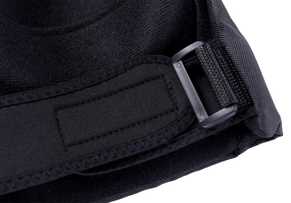 WOSAWE Tactical Protective Knee Pads Adult Tactical Extreme Sports - Αθλητικά είδη και αξεσουάρ - Φωτογραφία 5