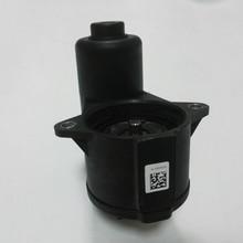 12-TORX Задний Суппорт Стояночного Тормоза Серводвигателя Для VW PASSAT B6 B7 CC Tiguan 3C0 998 281 3C0998281A 3C0998281