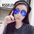 RSSELDN  Brand Designer  Sunglasses Men  Goggle Sunglass Male Driving Sun Glasses for Men Oculos De Sol Gafas  Designer Sunglass