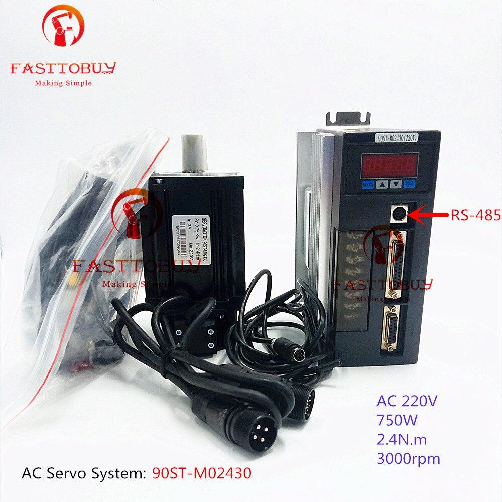 TCXO Oscillators 26MHz 5x3.2x1.5mm 0.2ppm max Crystal Pack of 10 XTCLH26M000THJA0P0