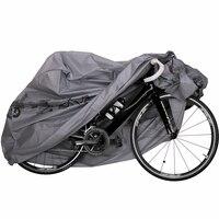 Открытый Водонепроницаемый и пыле велосипедов Мотоцикл Велосипед с уплотнением Strapes дождевик велосипед воды крышка