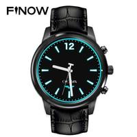 Finow X5 Air Smart Watch Ram 2GB Rom 16GB New Smart Wacht MTK6580 Dual Core Watchphone