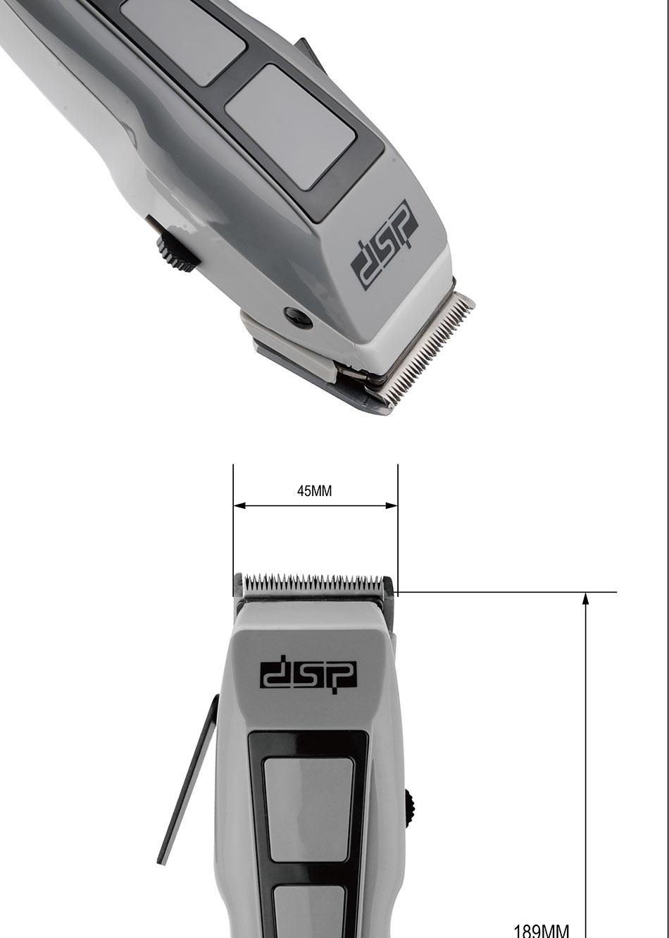 E-90014_04