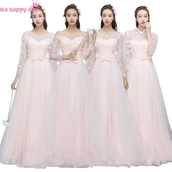 Compare Prices On Wedding Dress Different Styles Online Shopping