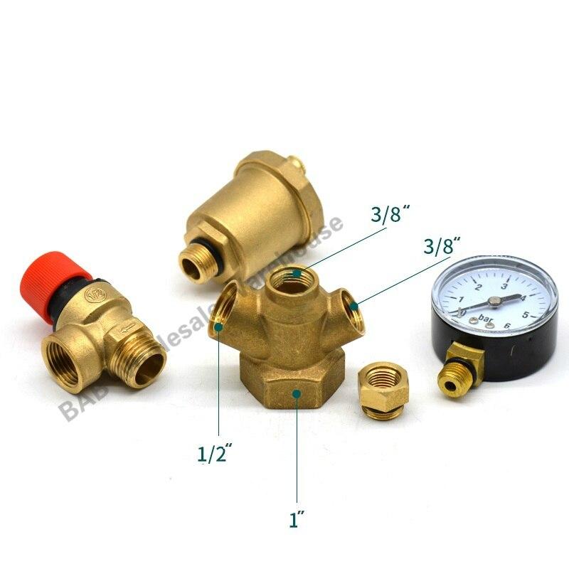 12mmx90mm Multi-colores Aislado Calor Shrink Tubo de envolver Envoltura de cable Kits 42 un.
