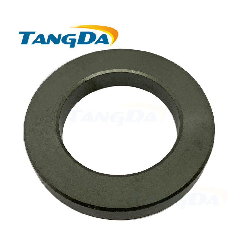 102 65 15 ferrite core bead 102 65 15mm magnetic ring MnZn magnetic coil inductance interference