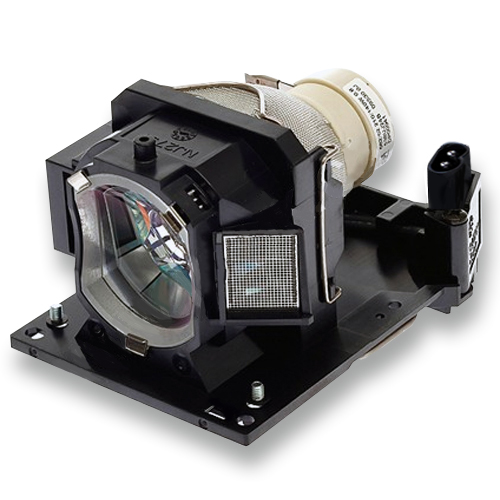 Compatible Projector lamp for HITACHI DT01431/CP-X2530WN/CP-X3030WN/HCP-426X/CP-EW301N/CP-EX301N/CP-WX3030/CP-WX3041WN free shipping original bare lamp bulb dt01431 for hitachi cp x2530wn cp x3030wn projector
